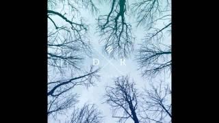 Zopelar - Falling In Love (Original) | D-EDGE RECORDS 004