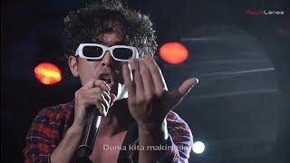 Download Bunkface - Suara live in penang 2019