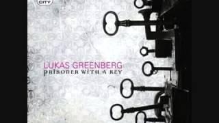 Lukas Greenberg Sometimes Plastic City