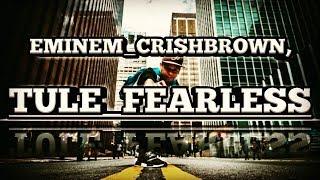 Lagu hitz 2019__tule fearless feat-Eminem (RAP)