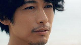ムビコレのチャンネル登録はこちら▷▷http://goo.gl/ruQ5N7 第69回カンヌ...