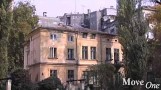 Living in Bucharest: Housing