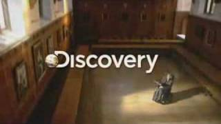 Into the Universe with Stephen Hawking: Trailer (Discovery Channel Documentary April 2010)