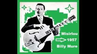 Billy Mure - Misirlou