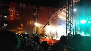sun sathiya full song sachin and jigar live concert