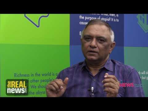 Balochistan: India Opening the Pandora's Box