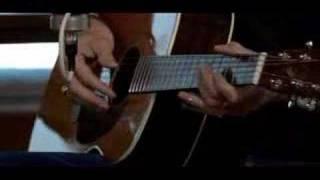 Eric Clapton - Stones in my Passway