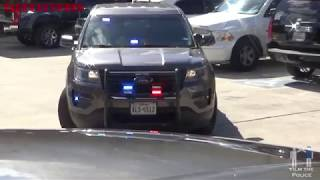 sapd-traffic-stop-and-dumb-lady