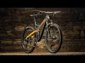 Devinci Django 29 Review – 2017 Bible of Bike Tests