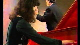 Khachaturian Piano Concerto in D-flat major, Op. 38 1st mvt Allegro ma non troppo e maestoso