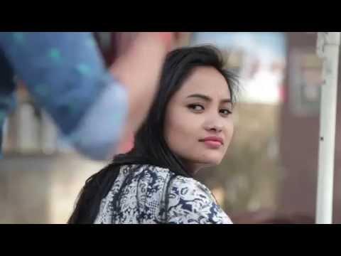 Syantaram | Senterem | New Nepali Video 2016 | Hamro Sanskriti