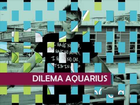 BOELAN - DILEMA AQUARIUS