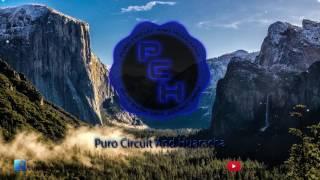 Opera - Elee Bermudez (Original mix)pvt