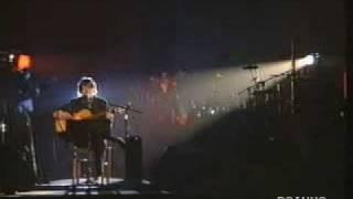 Fabrizio De Andrè - Giugno 73