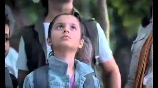 Nestle Pakistan   Milk Pak  Hiking   Pakistani TV Commercials