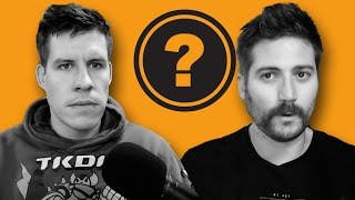 Our BIGGEST F*CKUPS?! - Open Haus #38