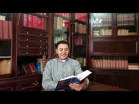 EL CATECUMENADO EN LA ANTIGÜEDAD. Padre Juan Carlos Hernández J. Arquidiócesis de Bucaramanga