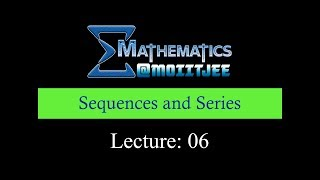 Properties of Arithmetic Progression (AP) in Hindi || Sequences and Series || Lecture-06