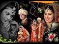 बघेली लोकगीत । Bagheli Lokgeet Kaho To Banna  (M.P Rewa, Satna ) Bagheli song SUHAAG Rewa special