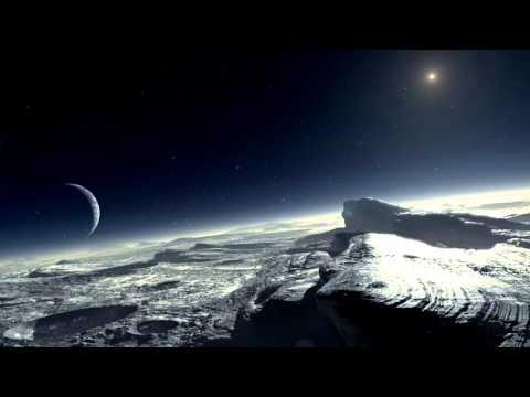 Alan Walker - Faded (Tiësto Remix) // HD AUDIO QUALITY + FREE DOWNLOAD | .fim