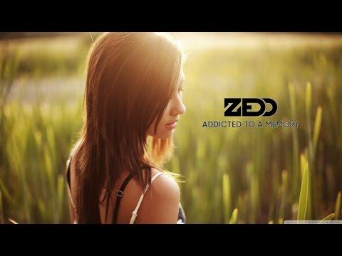 Zedd - Addicited to a memory ft. Bahari (Revolvr remix)