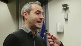 Dario Buzzelli