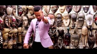 Chad Saaiman  Loving You Is Easy (Official Music Video)