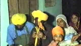 Kharku Singhs