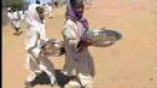 Emergency in Darfur Part 3 - Nomads in Peril