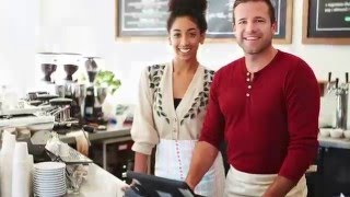 How to Finance Your Own Business: Get on the Financing Fast Track