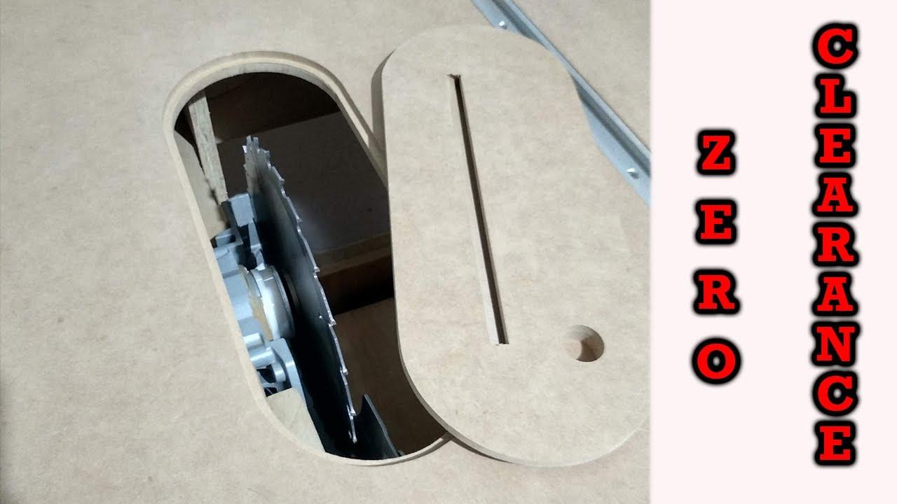 👉SIERRA de BANCO CASERA con SIERRA CIRCULAR | Portable Workshop  Parte 8️⃣