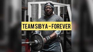 Team Sibya - Forever