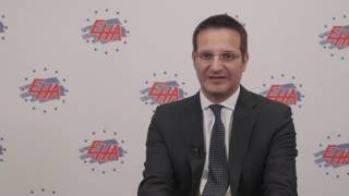 The importance of individually customized treatment for CLL patients