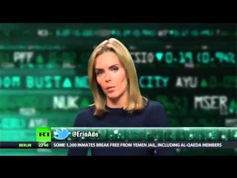 그리스 경제위기, 디폴트 종합(Greece defaults on IMF)