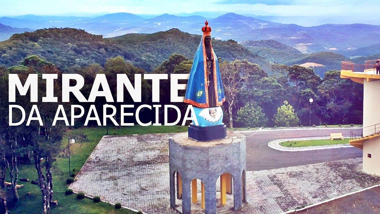 Arroio Trinta Santa Catarina fonte: i.ytimg.com