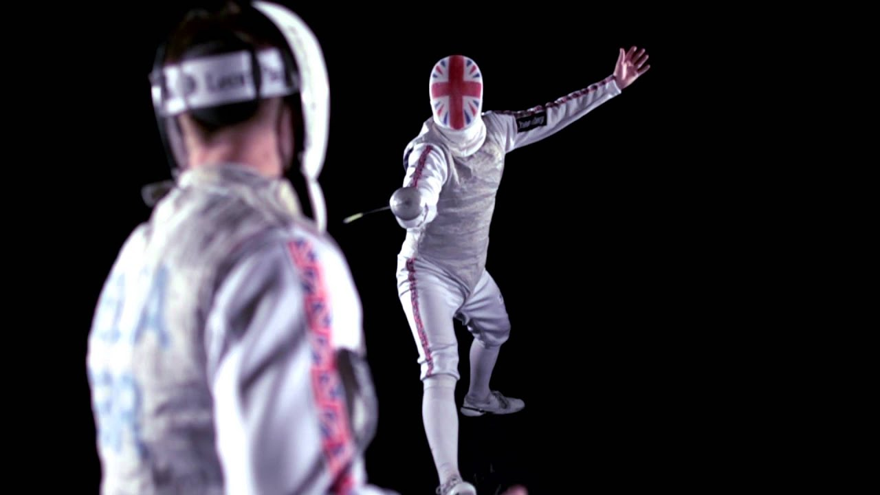 the basics of the three forms of fencing saber foil and epee Hundreds of years old, fencing evolved from the middle ages to become one of the few events to appear in every modern olympics since 1896 athletes compete in three weapons—foil, saber, and epee—each combining different techniques of thrusting, cutting, and complex footwork.