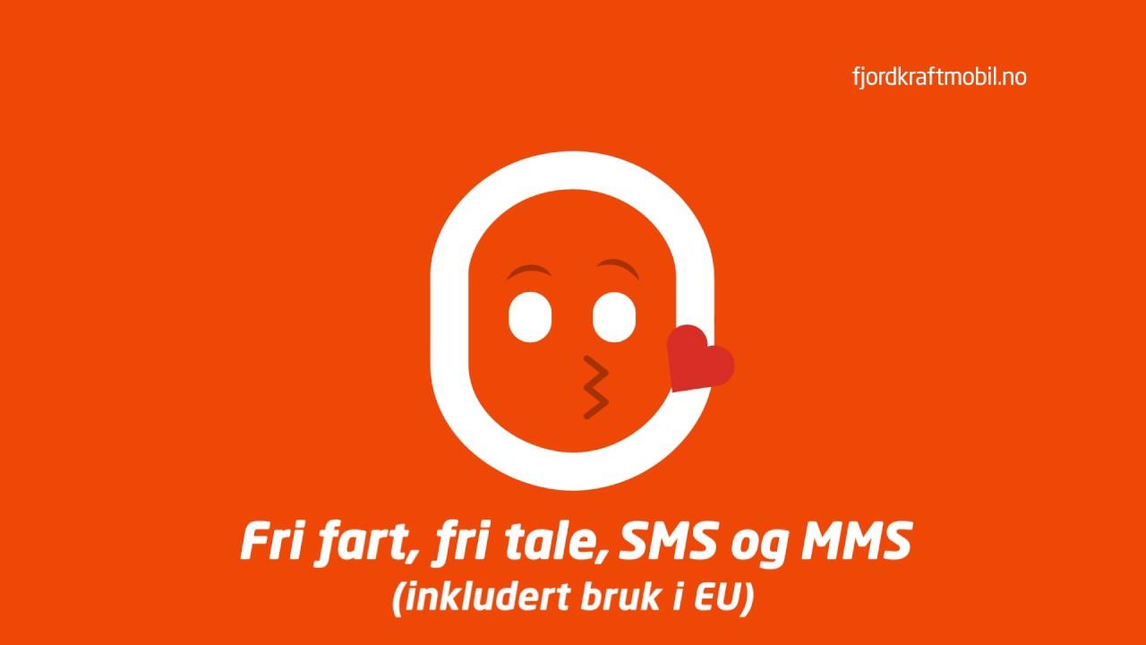 fri tale fri sms