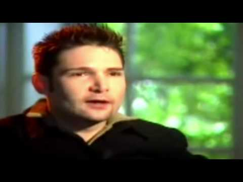 "Rob Reiner on Casting Corey Feldman for ""Stand By Me"""
