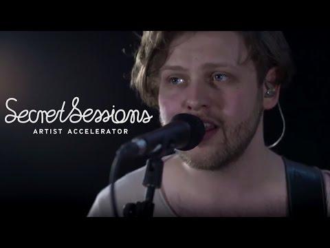 Friends of Friends - Footsteps | Secret Sessions