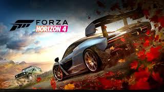 Forza Horizon 4 Soundtrack - Horizon Pulse