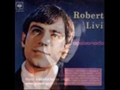 Roberto Livi - Esta calle es nuestra - TICOABRIL