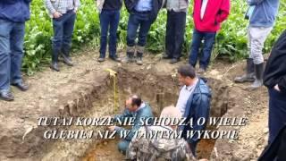 Spotkanie Rapex Grabin cz.1