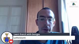 FREE french lesson LIVE- A1- Le festival de Cannes- leçon 23