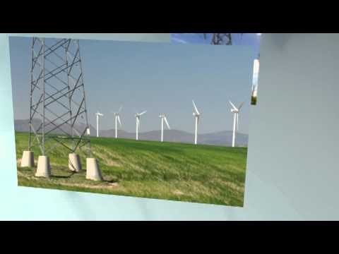 Corporate Energy and Carbon Management