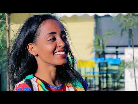 Ethiopian Music : Ashabirr Taasisaa (Jeeqamuun) - New Ethiopian Oromo Music 2019(Official Video)