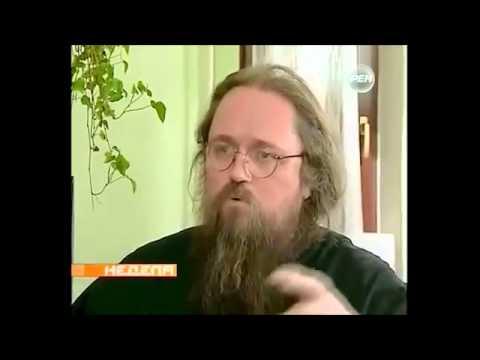 Невзоров александр гомосексуализм андрей кураев