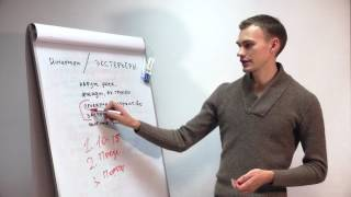 Как расширить портфолио и получить больше заказов в 3D визуализации