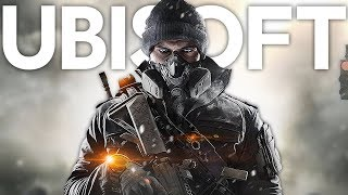 The Division Movie Director, Assassin
