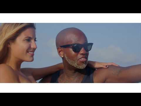 willy-william---te-quiero-(clip-officiel)
