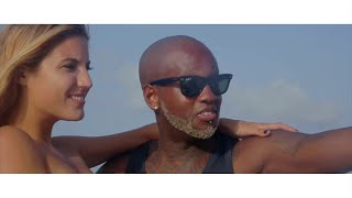 Willy William Te Quiero Clip Officiel